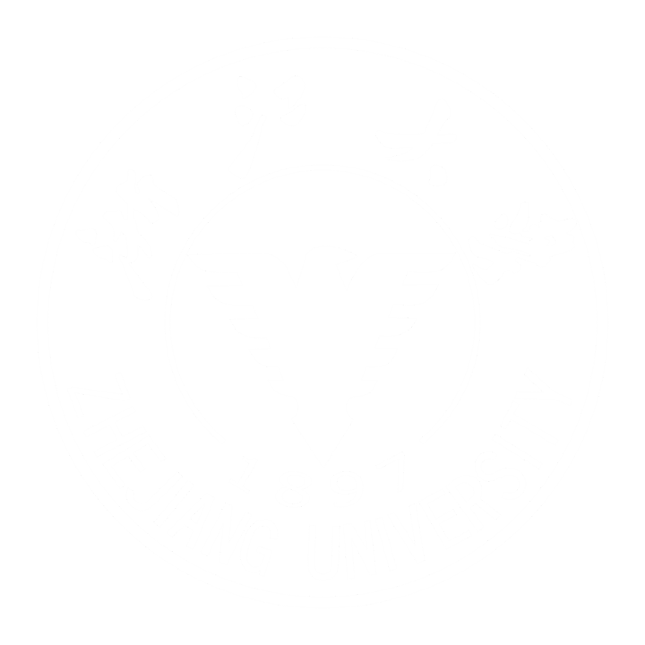 resume wei e i sha Human Resources Assistant Resume resume sha group college of information science electronic engineering zhejiang university